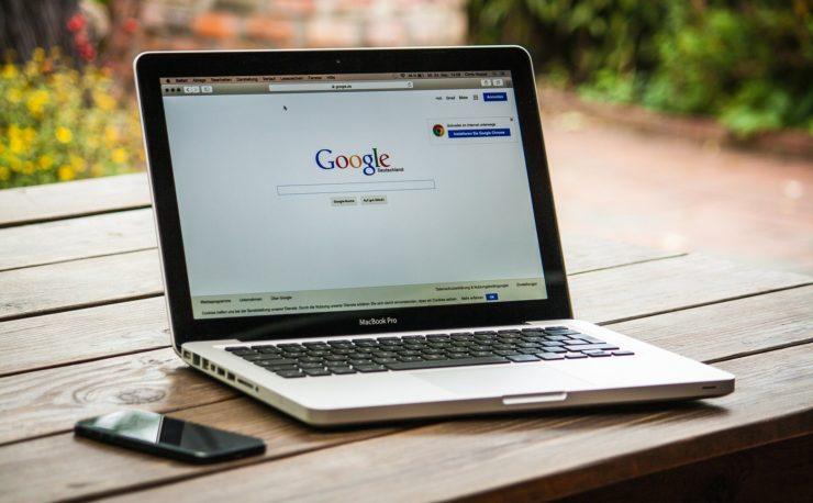 google-analytics-id