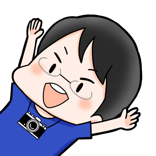 https://nobilog.tokyo/wp-content/uploads/2019/12/nobiicon1.png