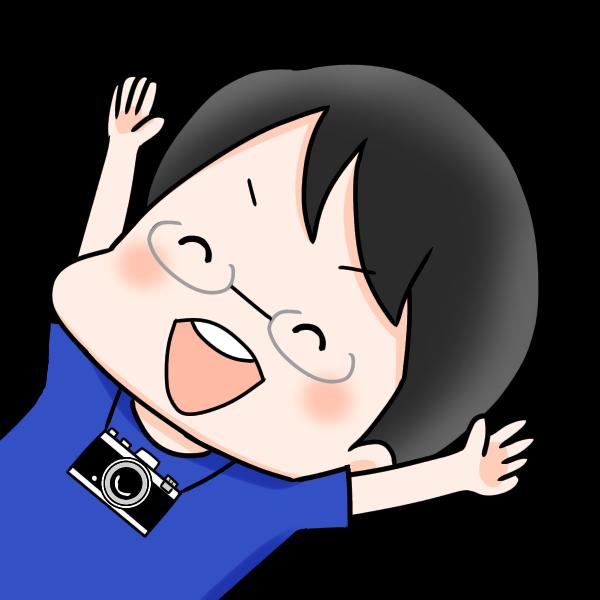 https://nobilog.tokyo/wp-content/uploads/2019/12/nobiicon2.png