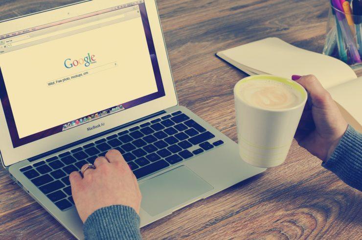 google-search-console-id