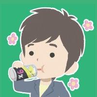 WordPress(ワードプレス)テーマTHE SONICがおすすめの理由(2)