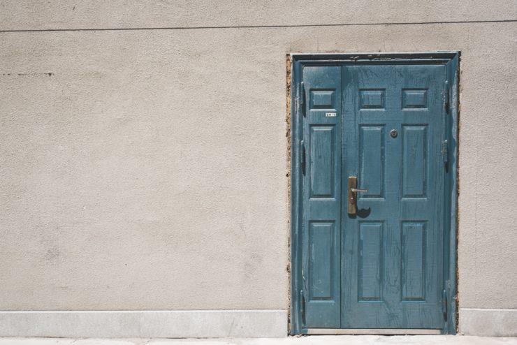 リクシル(LIXIL)玄関ドア用のカードキーを紛失した際の再登録方法3
