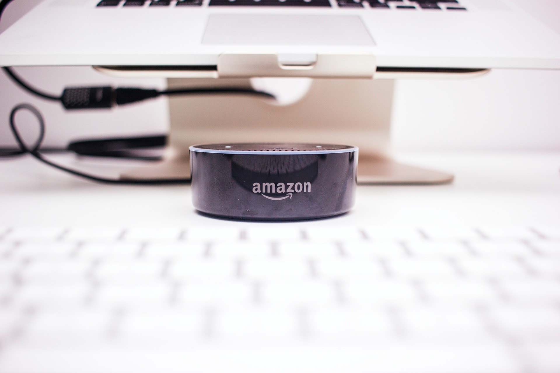 amazon欲しいものリストをブログに貼り付けて連携できるようになったWordPress(ワードプレス)テーマ「THE SONIC(ザ・ソニック)」4