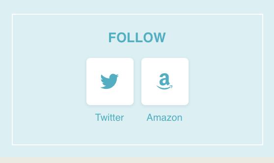 amazon欲しいものリストをブログに貼り付けて連携できるようになったWordPress(ワードプレス)テーマ「THE SONIC(ザ・ソニック)」3